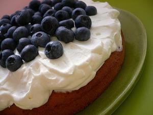 cake-p.jpg